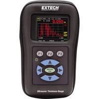 Ultrazvukový měřič tloušťky materiálu Extech TKG250