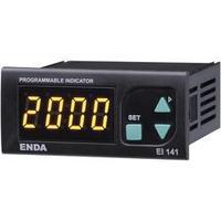 Univerzální LED displej Suran Enda EI141- 230 SW