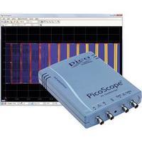 USB osciloskop pico PP711, 100 MHz, 2kanálový