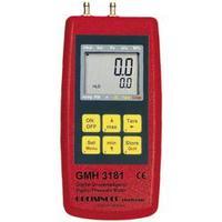 Vakuometr Greisinger GMH 3181-07 601476