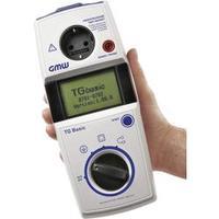 VDE tester GMW TG basic 1, 63000 00000