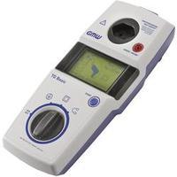 VDE tester GMW TG Basic 1, 63000 00100