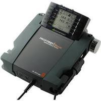 VDE Tester Gossen Metrawatt Profipaket Xtra M500Y