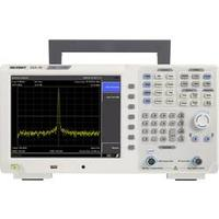VOLTCRAFT DSA-115 Spektrum-Analysator, Spectrum-Analyzer, Frequenzbereich ,