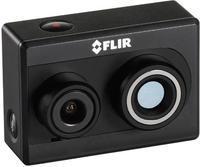 Termokamera FLIR DUO-R pro drony