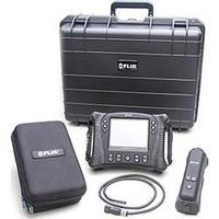Wi-Fi endoskop FLIR VS70-1W, sonda Ø 8 mm, délka 100 cm