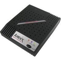 Wi-Fi přijímač pro dataloggery Arexx BS-1200