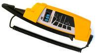 Měřič impedance smyčky ZerotestPro