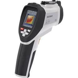 Termokamera VOLTCRAFT PT-32 - 1