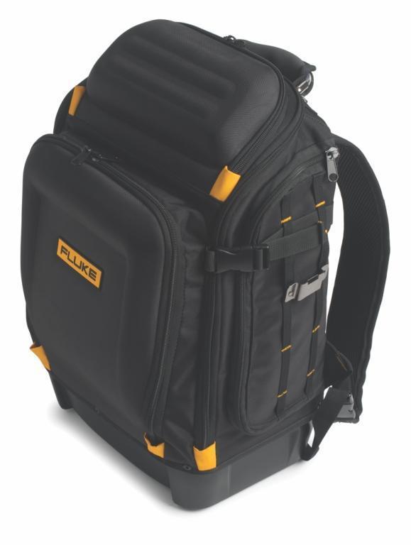 Fluke PACK30 Professional - batoh na měřicí přístroje - 1
