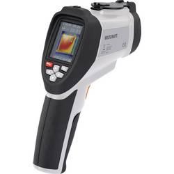 Termokamera VOLTCRAFT PT-32, 32 x 31 pix - 1