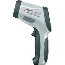 IR teploměr Voltcraft IR-2200-50D USB, -50 až +2200 °C - 2