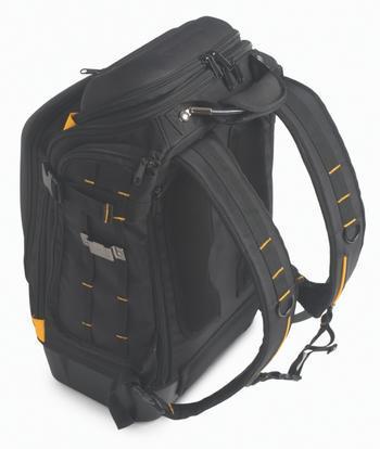Fluke PACK30 Professional - batoh na měřicí přístroje - 2