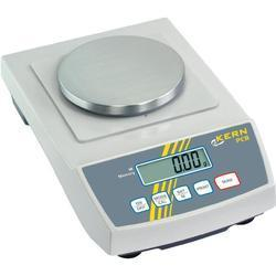 Přesná váha Kern KB 240-3N, rozlišení 0.001 g, max. váživost 240 g - 3