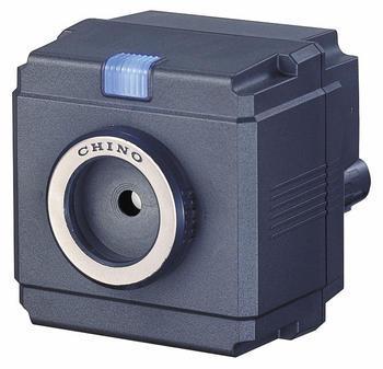 Stacionární termokamera CHINO série TP - 4