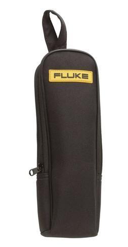 Fluke T150 - zkoušečka napětí a pouzdro Fluke C150 - 5