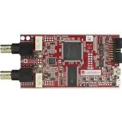 USB osciloskop LabNation Smartscope, 30 MHz, 10kanálový - 6